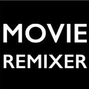 Movie Remixer