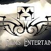 Forte Films Entertainment