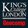 King's Geocomputation