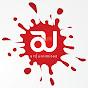 Adeola Afolabi - Youtube