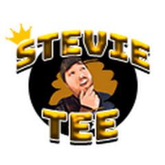 StevieTee