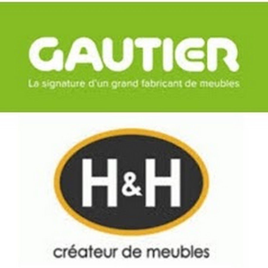 Meubles Gautier Et H H Carcassonne Youtube