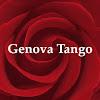 Genova Tango