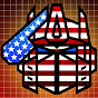 Patriot Prime Reviews