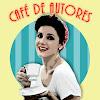 Café de Autores