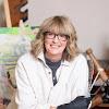 Patty Kingsley.com