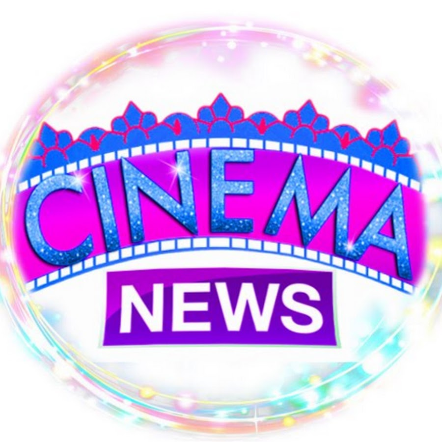 Cinema News