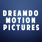 DreamDo Motion Pictures