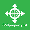 360 Property List TV