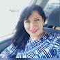 GIA Adriana Maravilla - Youtube