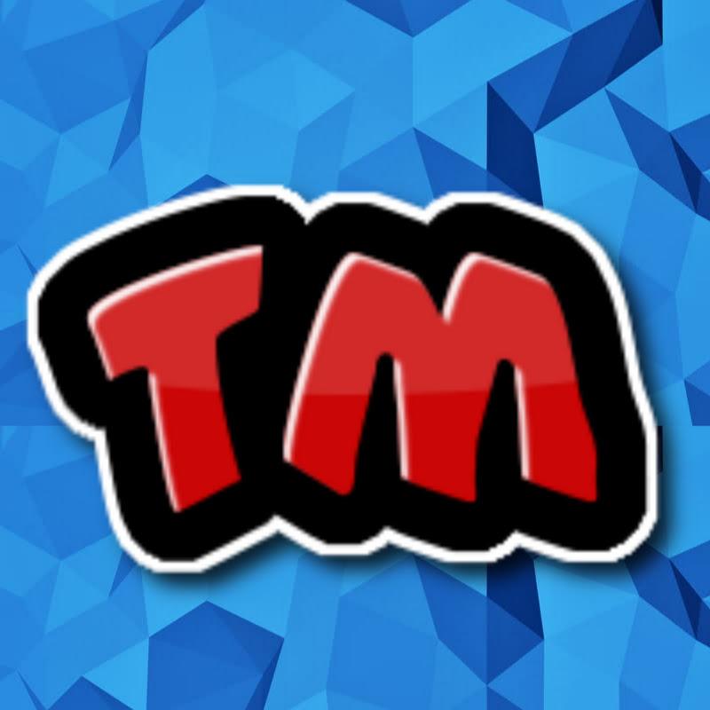 TmMiner (tmminer)