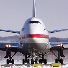 RUNWAY FUN [Aviation & Military & plus]