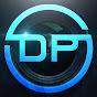 Dust Productions