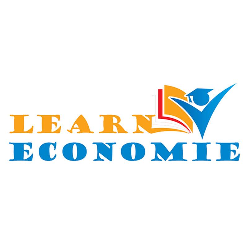 Learn Economie