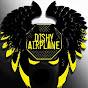 DishyAirplane