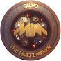 Salvo The Multi-Maker