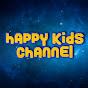 happy kids channel
