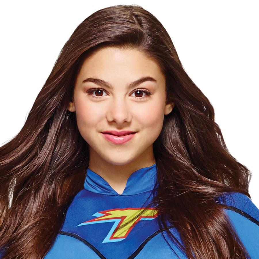 supergirl ganze folge