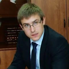 Дмитрий Старчиков