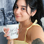 Jessica Astudillo