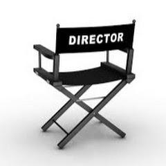 Mr.directors