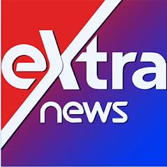eXtra news Live Stream