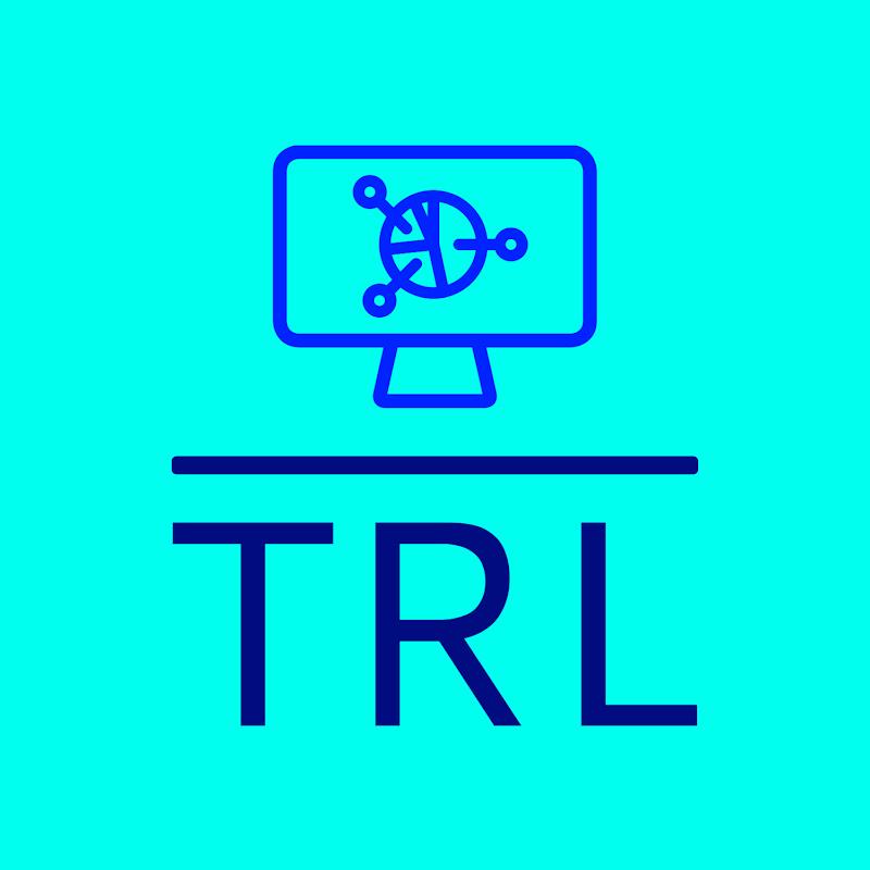 Youth Freak (youth-freak)