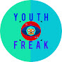 Youth Freak (youth-freak)