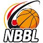 Nachwuchs und Jugend Basketball Bundesliga