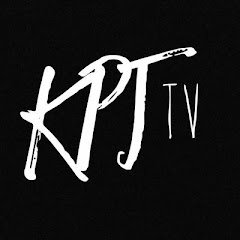 유튜버 KPJTV의 유튜브 채널