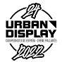 Urban Display
