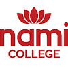 NAMI College Kathmandu