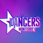 Dancers Monterrey