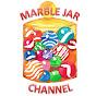 Marble Jar Channel