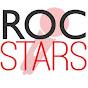 RocStarsTV Show - Youtube