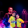 عائلة الشبعان / Family Alshaaban vlogs