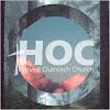 Harvest Outreach Church