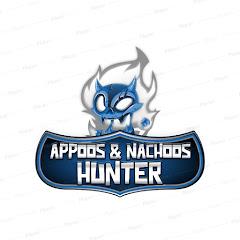 Appoos & Nachoos-Hunter