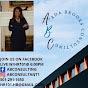 Ada Brooks Consultant - Youtube