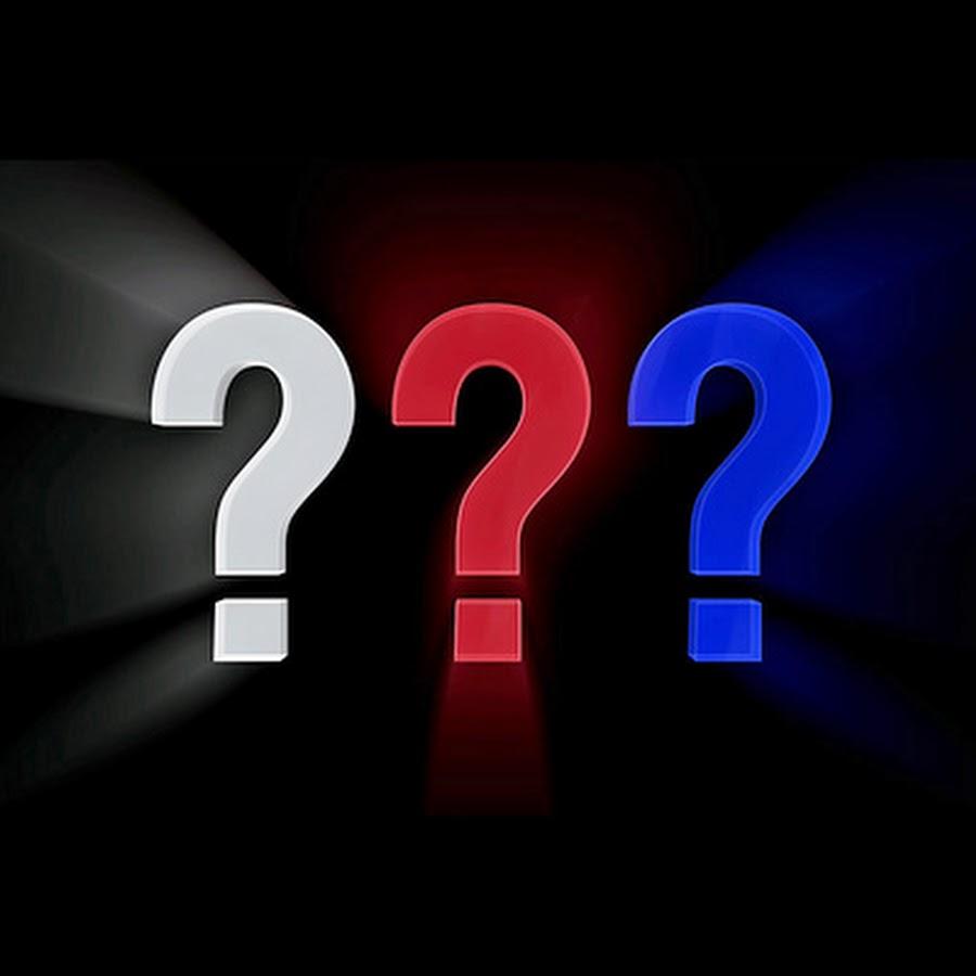 Youtube Drei Fragezeichen Original