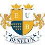 European University of Benelux