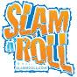 Slam N' Roll.com - Youtube
