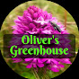 Oliver's Greenhouse
