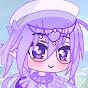 It's Violet Gamer