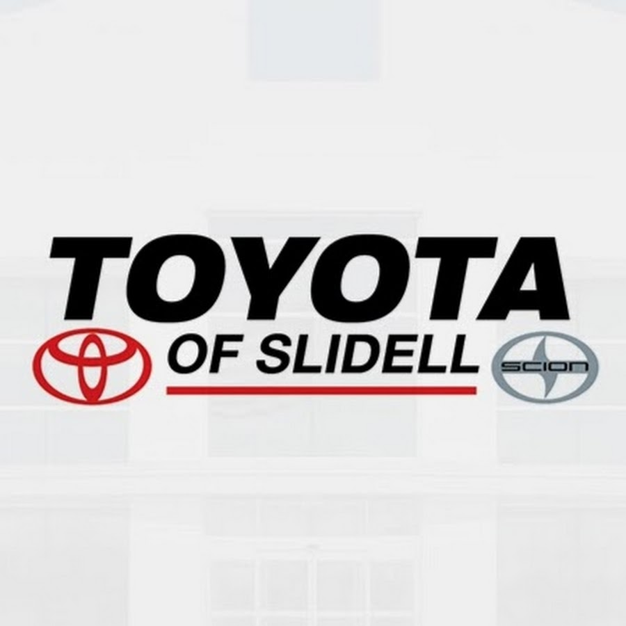 Tire Pressue Monitoring System (light) Sienna Toyota Of