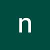 Nextbike Cyprus