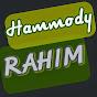 Hammody Rahim