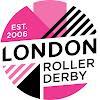 London Roller Derby