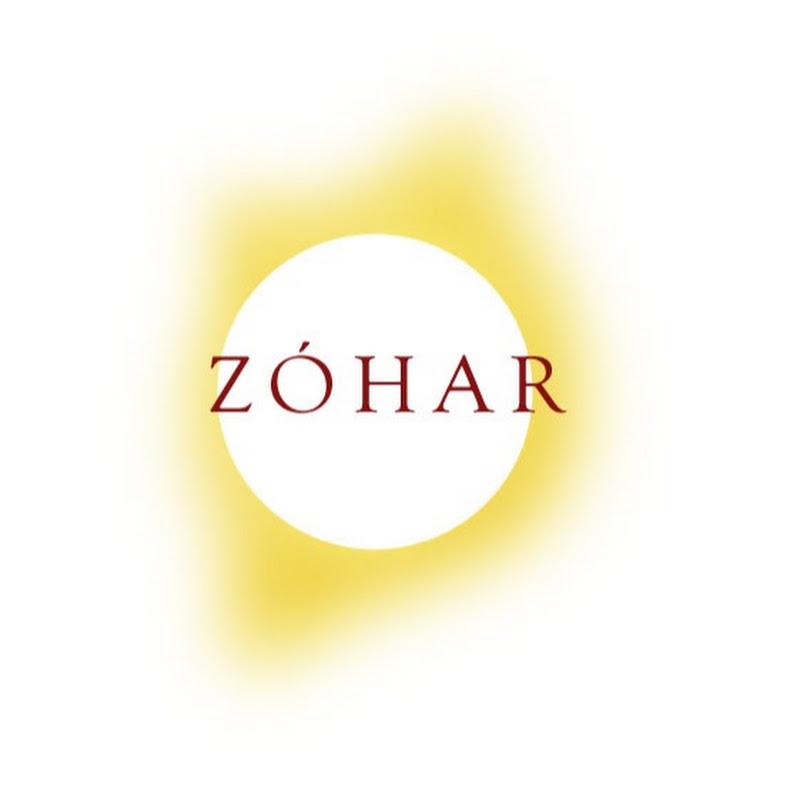 ProyectoZoharMx