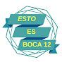 EstoEsBoca12